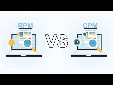 google digital certification online courses on digital marketing ...