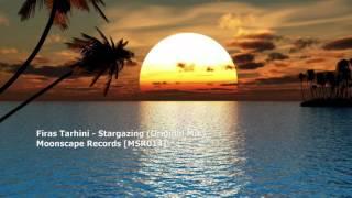 Firas Tarhini - Stargazing (Original Mix)[MSR014]