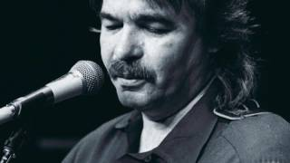 John Prine Thats How Every Empire Falls Video