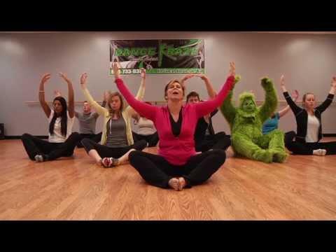 mp4 Yoga Meme, download Yoga Meme video klip Yoga Meme