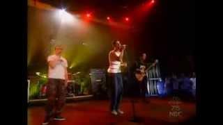 311 - Amber (live)