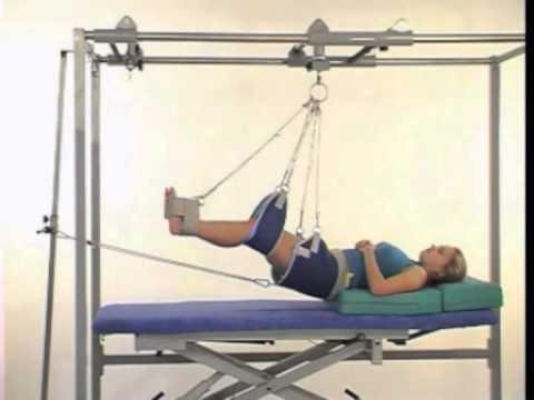 Wie zur Behandlung von Schmerzen zwischen den Schulterblättern zurück