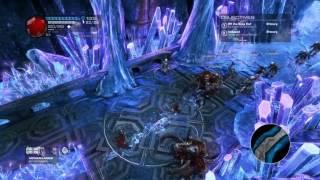 videó Bombshell