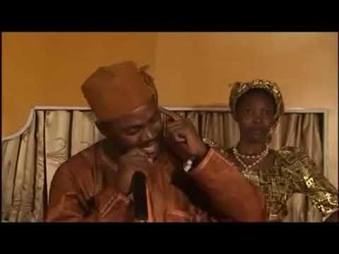 Mai Babban suna (Full Video Song) | Aisha Hu maira Movie | Adam A Zango | Nura M Inuwa