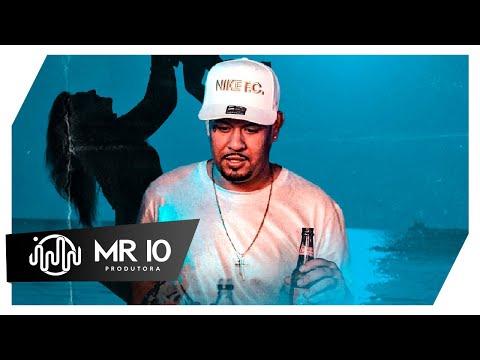 MC Tchulin - Conselho de Mãe ( DJ L3 )