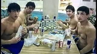 Спортсмены Узбекистана!!! уличные пацаны ташкента!!!.flv