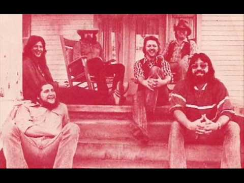 Another Cruel Love 6 19 1973 Marshall Tucker Band