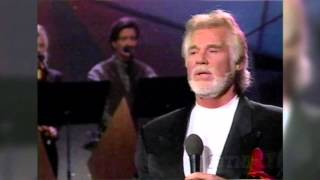 "Kenny Rogers- ""It's the Messiah"""