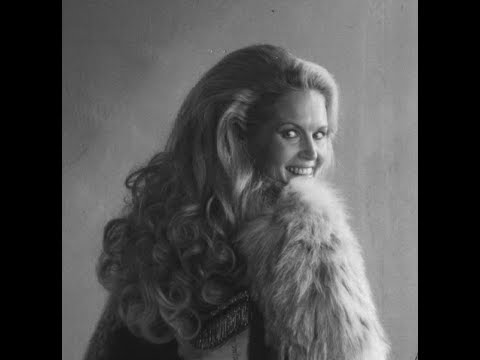 Lynn Anderson - Stand By Your Man [HQ]