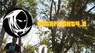 Betaflight 4.2 | FPVfreestyle