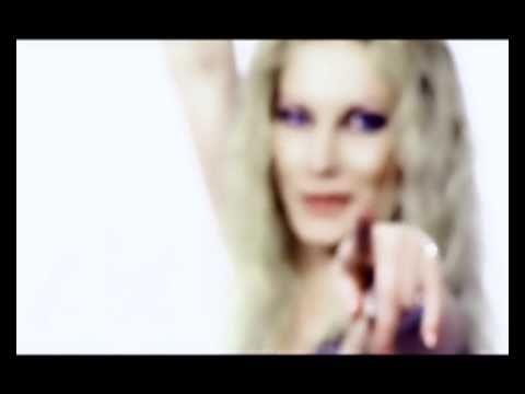 Ирина Видова - Думала видеоклип