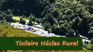 Video del alojamiento Tixileiro