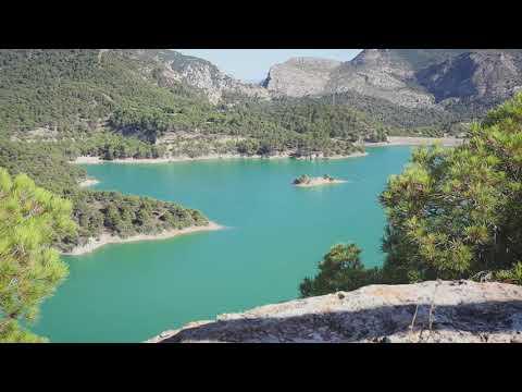 Campaña Málaga Viva. Más Vida. Cuida el planeta por tu familia 2