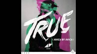 Shame On Me (Avicii by Avicii)