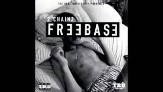 2 Chainz - Freebase EP 04  Flexin On My Baby Mama Prod  By DJ Paul, K O M & Twhy For Scale Ent