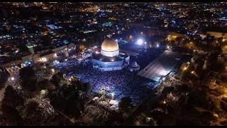 تحميل اغاني جديد - أنشودة | الفجر بشرى النصر | فريق الوعد للفن الإسلامي .. 2019 . MP3