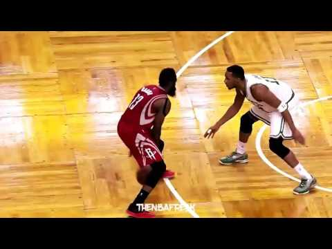 "James Harden – ""Ultimate"" ᴴᴰ"