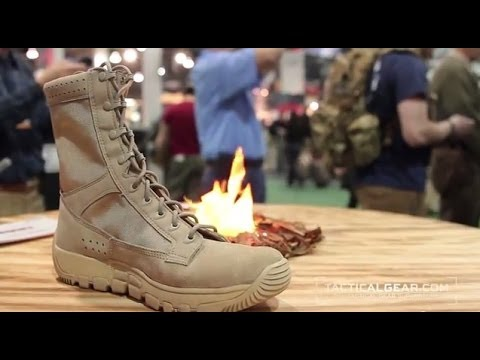 b1cbc9a10da Rocky Boots Commercial - Naijafy