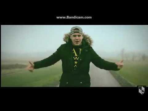 AK26 - Getto Platina | OFFICIAL MUSIC VIDEO | letöltés