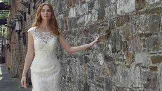 Everly by Maggie Sottero