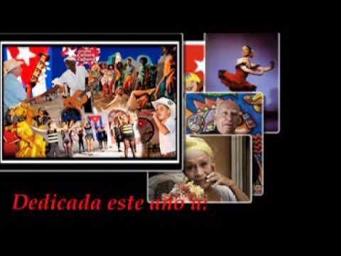CubaCoopera celebra el Día de la Cultura Cubana