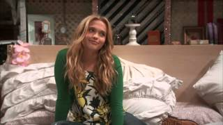 Best Friends Whenever - Slam-rito | Official Disney Channel Africa