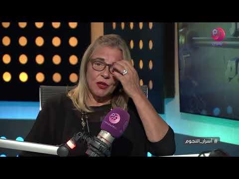 فيديو- مها أبو عوف تحكي عن أيام عزت أبو عوف الأخيرة