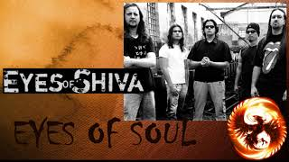 EYES OF SHIVA - EYES OF SOUL (full album)