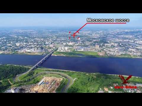 Dove a Mosca fare TRUS prostata