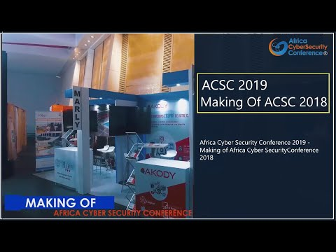 <a href='https://www.akody.com/business/news/acsc-2019-making-of-acsc-2019-322725'>ACSC 2019 : Making of ACSC 2019</a>
