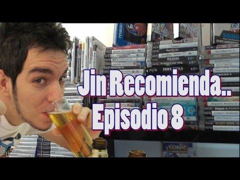 Master Of Darkness ( Master System ) Jin Recomienda 08 - Español 2.0 HD