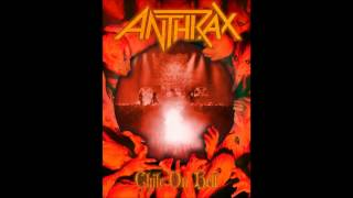 Anthrax-TNT (Chile on Hell)