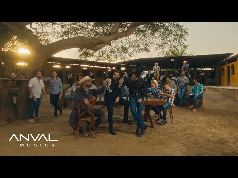 Regional Mexicano Radio 1
