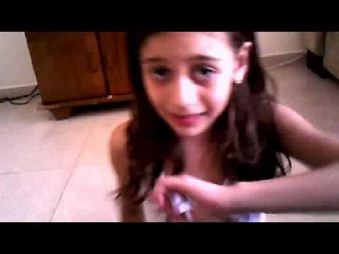 Vídeo da webcam de 13 de setembro de 2014 14:30