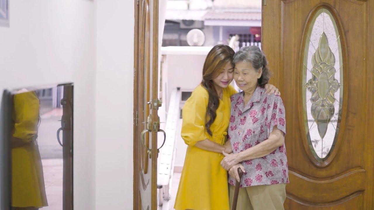 """Ng Chan Mau & Co 为您提供马来西亚低于市价的拍卖房产(Lelong),更为您的""""荷包""""着想。"""