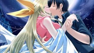 James Blunt - When i find Love again (Nightcore Version)
