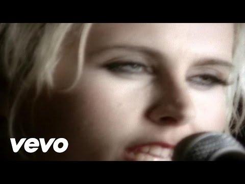 Alison Moyet - Ode to Boy