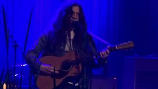 Kurt Vile & The Violators - Baby's Arms, live at Caprera Bloemendaal, 3 July 2017