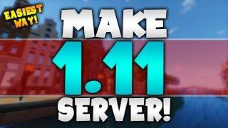 Minecraft Hamachi Server Erstellen Kurz Und Kompakt - Minecraft hamachi server neue welt erstellen