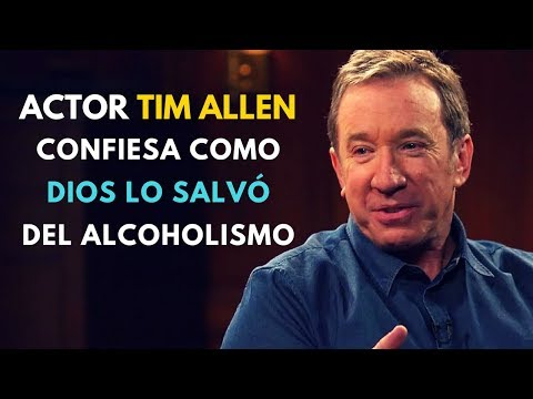 Cura di trasformazione di clinica di alcolismo