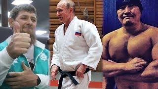 Мотивация в спорте от лидеров трех стран