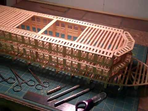 Model Paddle Wheel Boat Plans PDF Wooden Boat Plans Australia | pnnginnywws