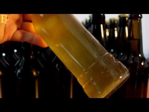 La tua Prima Birra fatta in Casa 12: Maturazione in bottiglia - BrewingFriends