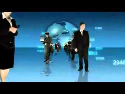 Benefits of Ecommerce Video 1