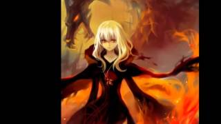 Аика - аниме ролевая