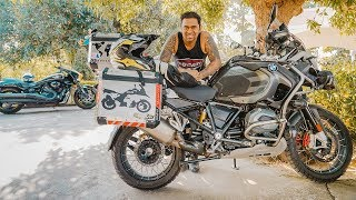 500KM MEGA SUNDAY RIDE TO KEONJHAR from BHUBANESWAR!