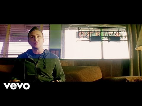 Onerepublic - Stop And Stare video