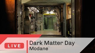 N'ayez pas peur du noir | Live CNRS