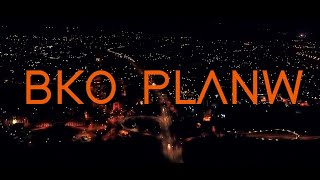 Iba One – Bko Planw Feat Calibre 27 , Young PO , Weei Soldat , Magass & Diabloxy ( Clip Officiel )