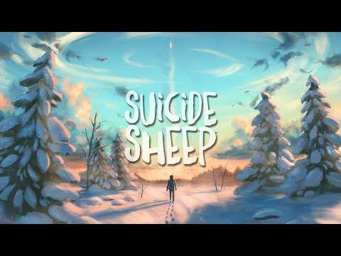 Winter Wonderland - Kaskade